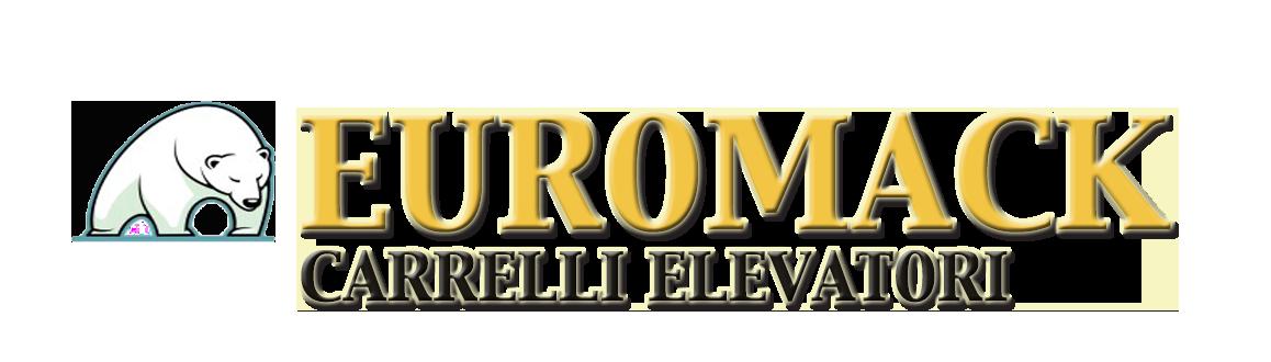 Euromack Carrelli Elevatori